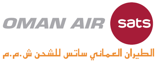 Oman Air SATS|Travel Services | Freight Cargo Services - Muscat