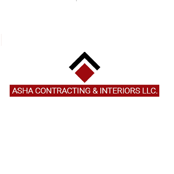 Asha Contracting & Interiors LLC - Muscat
