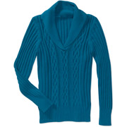 Sweaters in Raysut - Image - Small