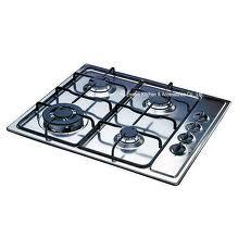 Cooktops & Hobs in Raysut - Image - Small