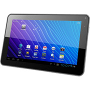Tablet PC in Salalah - Image - Small