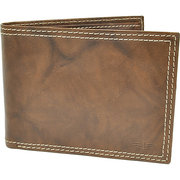 Wallets in Muscat - Image - Small