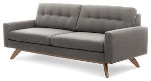 Sofas in Muscat - Image - Small