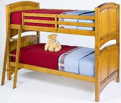 Bunk Beds in Raysut - Image - Small