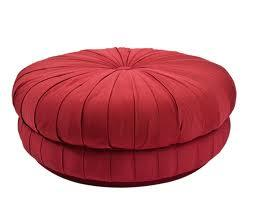 Poufs in Muscat - Image - Small