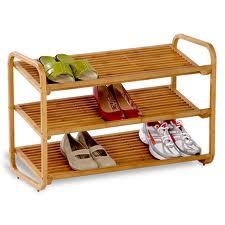 Shoe Racks in Muscat - Image - Small